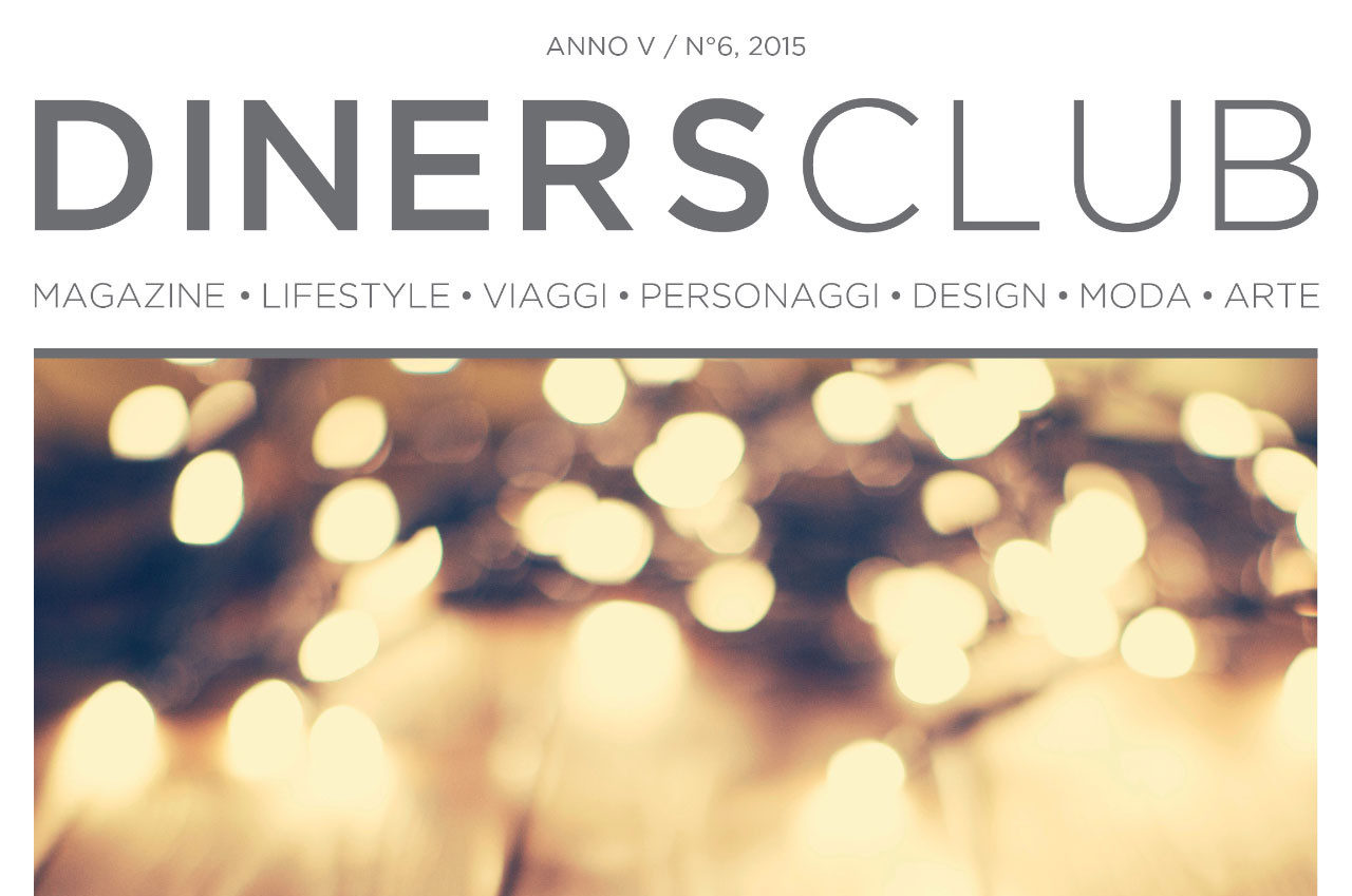 Diners Club 6-2015