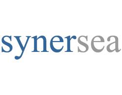 Synersea