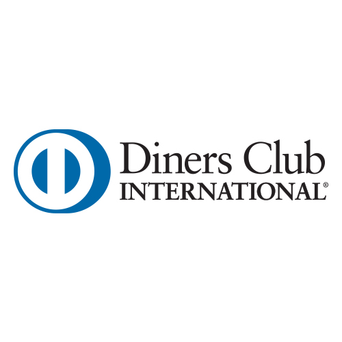 Renewal of the Diners Club Magazine agreement