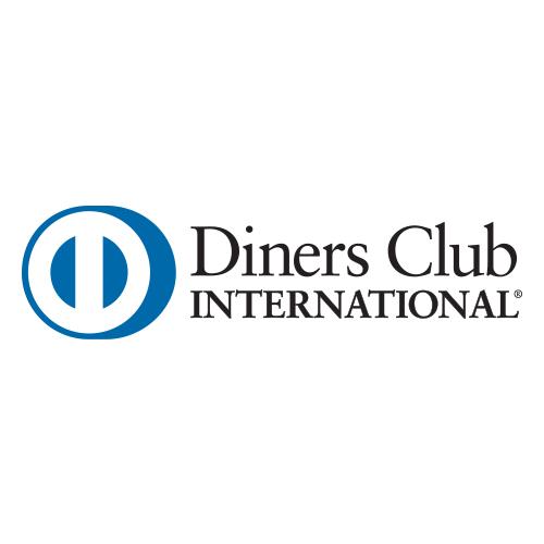 Rinnovato accordo con Diners Club