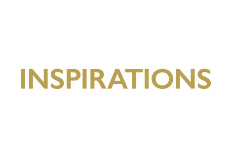 Benetti Inspirations