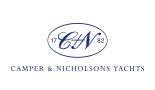 Camper & Nicholsons Yachting